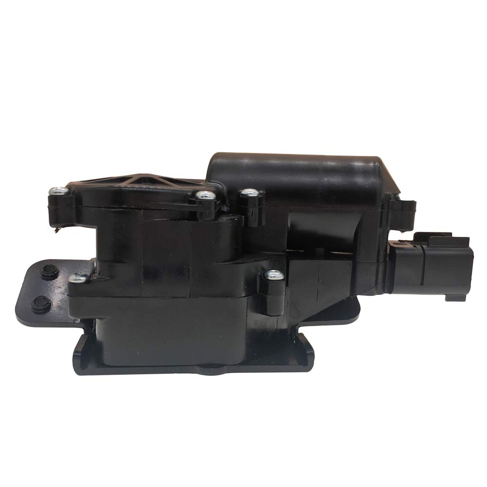YCT Rear Power Lift Gate Trunk Door Lock Actuator Motor 931-107 13581405 Fits Buick Enclave Cadillac CTS Escalade SRX Chevy Avalanche Equinox Suburban Tahoe Traverse GMC Acadia Terrain Yukon Outlook