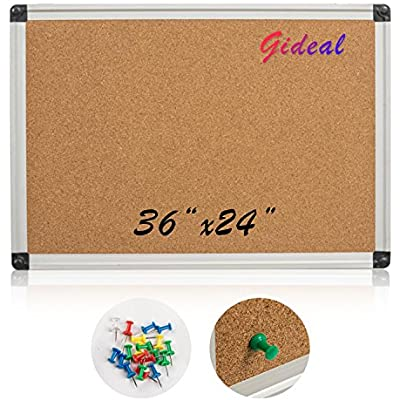 gideal-notice-board-cork-notice-board-1