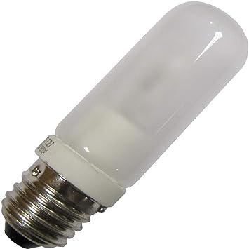 BeMatik - Lámpara de Modelado de 150W E27