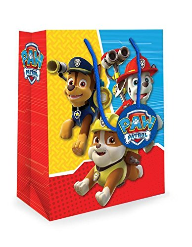 Danillo Paw Patrol Party Large product image