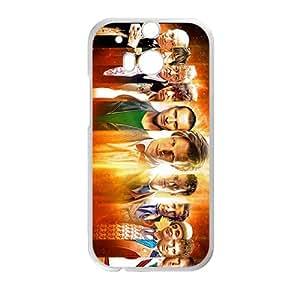 Supernatural Cell Phone Case for LG G2