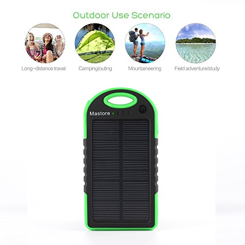 mastore-5000mah-portable-solar-battery-charger-power-bank-usb-port-portable-charger-solar-battery-ch