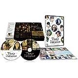 知らない、ふたり [初回限定生産特別版DVD-BOX(DVD 2枚組)]