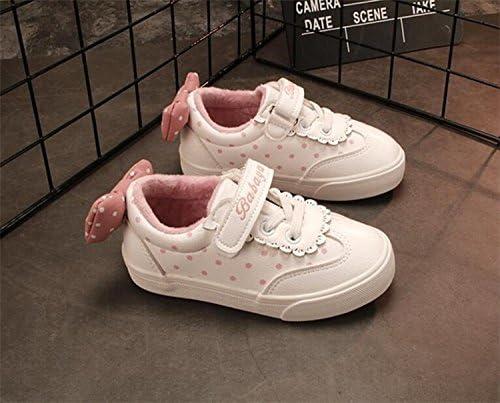 スニーカー 子供シューズ 通学靴 運動靴 キッズ 女の子 ガールズ