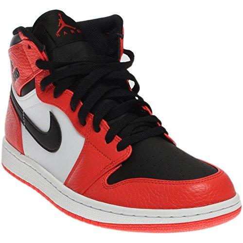 jordan air max shoes - 1