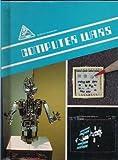 Computer Wars, Jim Hargrove, 0516005219