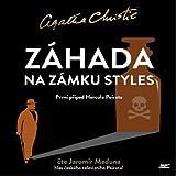 Zahada Na Zamku Styles (Agatha Christie)