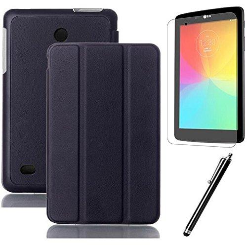 7 inch lg tablet case - 5