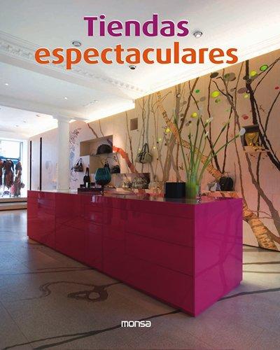 Descargar Libro Tiendas Espectaculares Josep Maria Minguet
