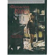 6 Peliculas para no Dormir: La Habitacion del Niño (The 6 Films to Keep you Awake: Baby s Room) [NTSC/REGION 1 & 4 DVD. Import-Latin America] Dir: Alex de la Iglesia.