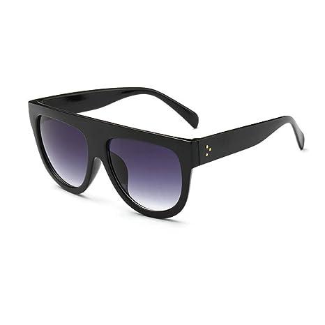 Amazon.com : YLNJYJ Diseñador De La Marca De Moda Vintage ...