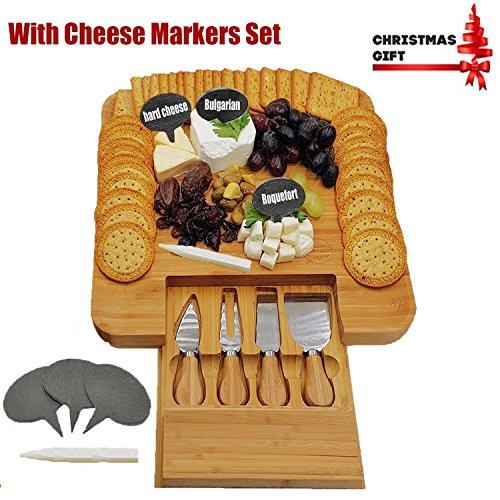 tree cheese board - 7