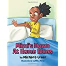 Mimi's Down At Home Blues