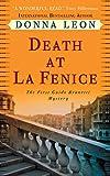 Death at La Fenice