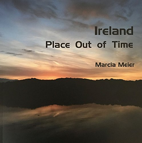 Download Ireland, Place Out of Time ebook