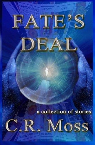 Fate's Deal