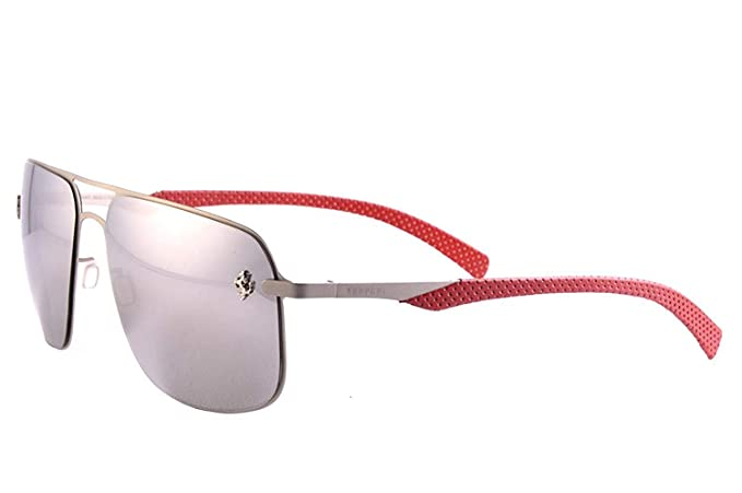 Ferrari 40109 Gafas de sol sunglasses lunettes de soleil ...