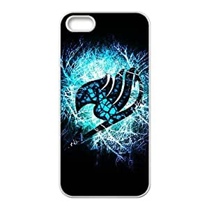 linJUN FENGFrozen practical fashion lovely Phone Case for iPhone 5C(TPU)