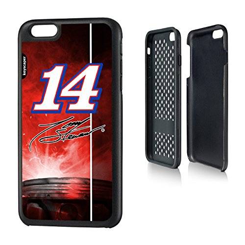 (Tony Stewart iPhone 6 Plus & iPhone 6s Plus Rugged Case Licensed by NASCAR)