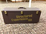 Structured Experience Kit, J. William Pfeiffer, John E. Jones, 0883904772