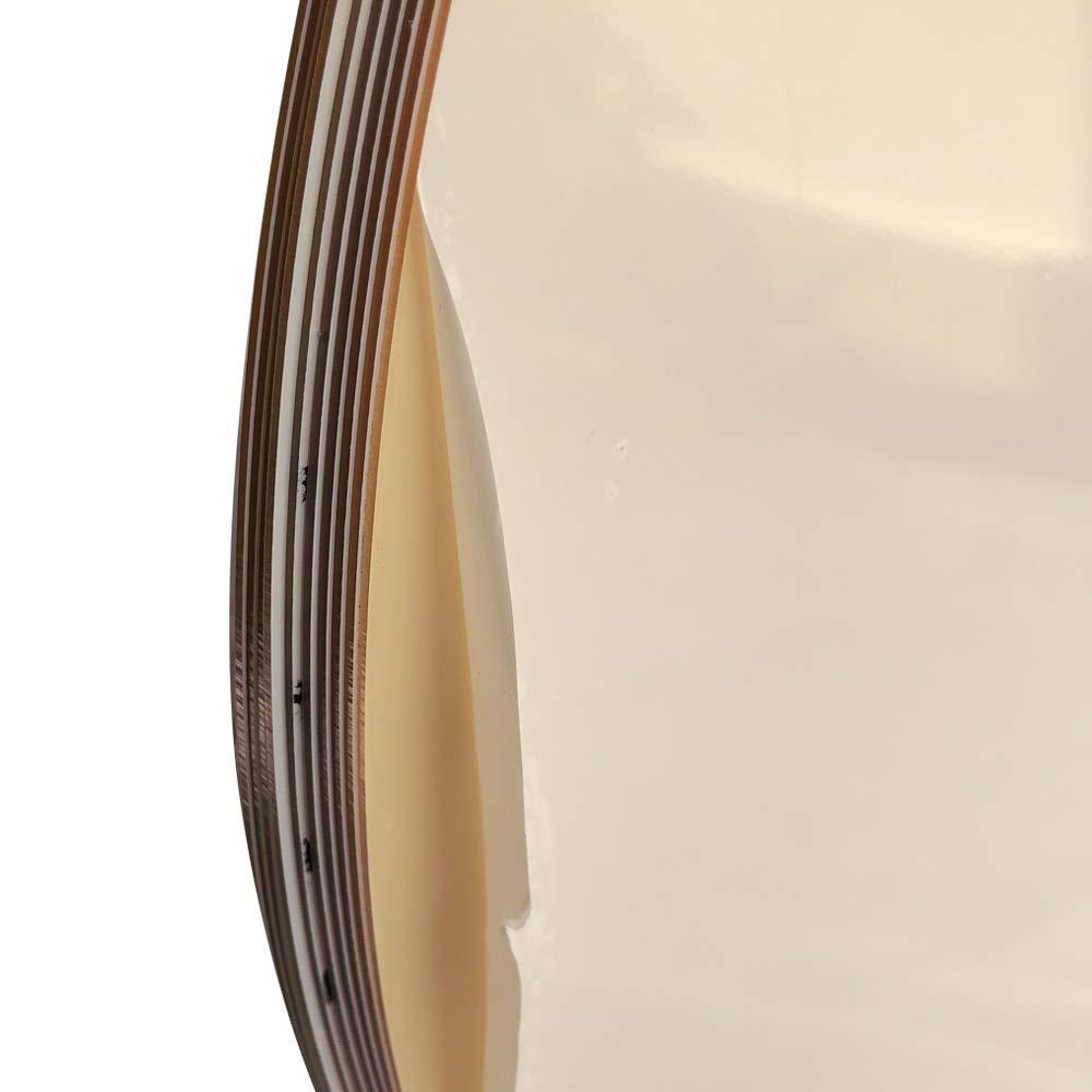 Ega Master 55032 Offset Slogging Ring Wrench 1.3//16 Phosphated 12 Edges