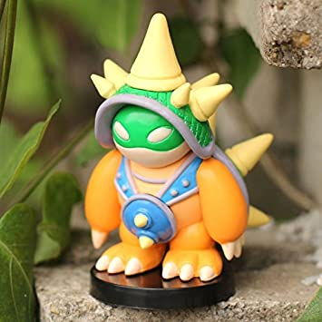 League of Legends Figure Rammus 3,94 inch /LOL: Amazon co uk