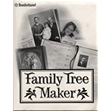 Canadian Genealogy Index, 1600s-1900s (Family Tree Maker's Family Archives)