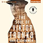 The Soul of Viktor Tronko | David Quammen