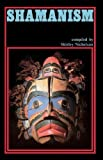 img - for Shamanism (Quest Book) book / textbook / text book
