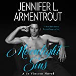 Moonlight Sins: A de Vincent Novel | Jennifer L. Armentrout