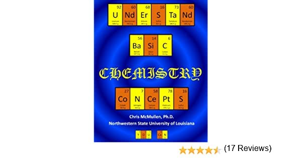 Counting Number worksheets fun chemistry worksheets : Amazon.com: Understand Basic Chemistry Concepts: The Periodic ...