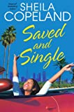 Saved and Single, Sheila Copeland, 0758217064