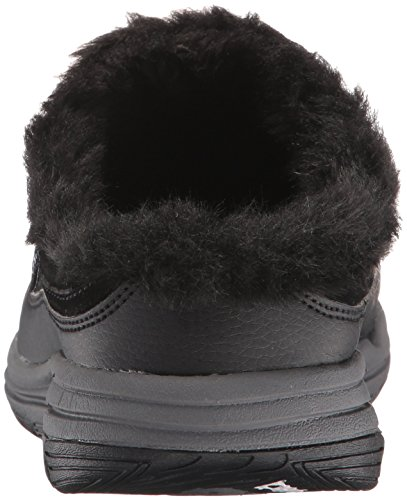 Ryka Womens Azure Fashion Sneaker Black/Grey/White aPopR