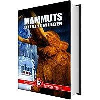 Mammuts, Lizenz zum Leben - Naturhistorisches Museum Wien: Sacer Sanguis De-Extinction