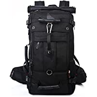 Kaka Hiking Travelling Rucksack Climbing Mountain Daypack