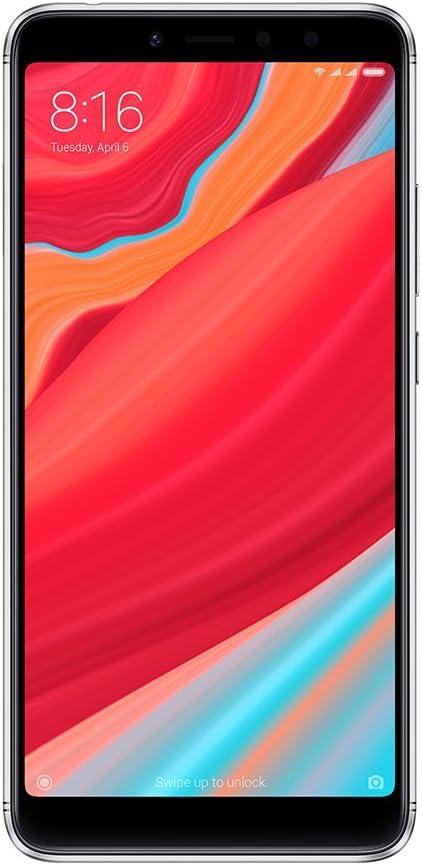 Xiaomi Redmi S2 - Smartphone DE 5.9