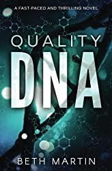 Quality DNA