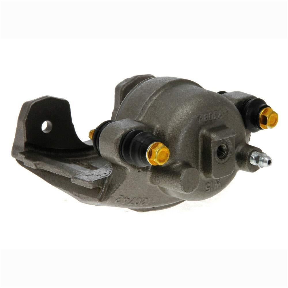 Centric Parts 141.58021 Semi Loaded Friction Caliper