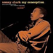 My Conception (Blue Note Tone Poet Series) [LP]