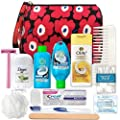 Convenience Kits Herbal Essences Deluxe Kit
