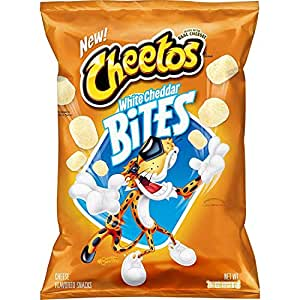 Cheetos Suomi