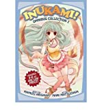 [INUKAMI! OMNIBUS COLLECTION, VOLUME 2] BY Arisawa, Mamizu (Author) Seven Seas (publisher) Paperback