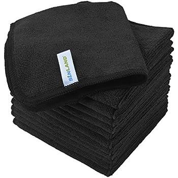 Norwex All Purpose Kitchen Cloth By Norwex Grey Cominhkpr102609