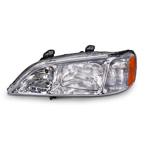 Acura Headlight For Sale