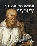 2 Corinthians, Ralph F. Wilson, 0983231060