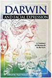 Darwin and Facial Expression (English Edition)