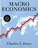Macroeconomics (Third Edition)