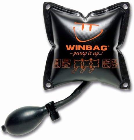 Winbag 1 17636 Sitzkissen aufblasbar