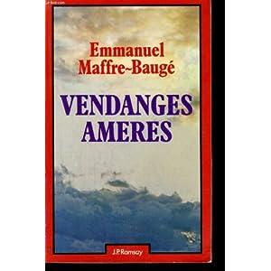 """Résultat de recherche d'images pour """"les citations de Emmanuel Maffre-baugé"""""""