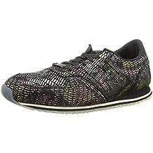 New Balance Women's WL420 HKNB Footwear Collection Sneaker